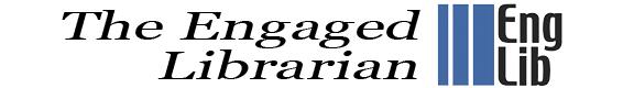 EngLib